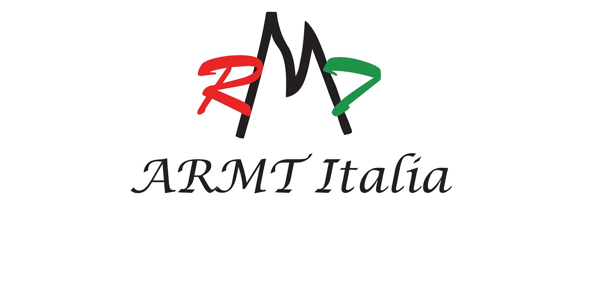 ARMT italia