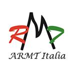 Associazione Rally Matematico Transalpino